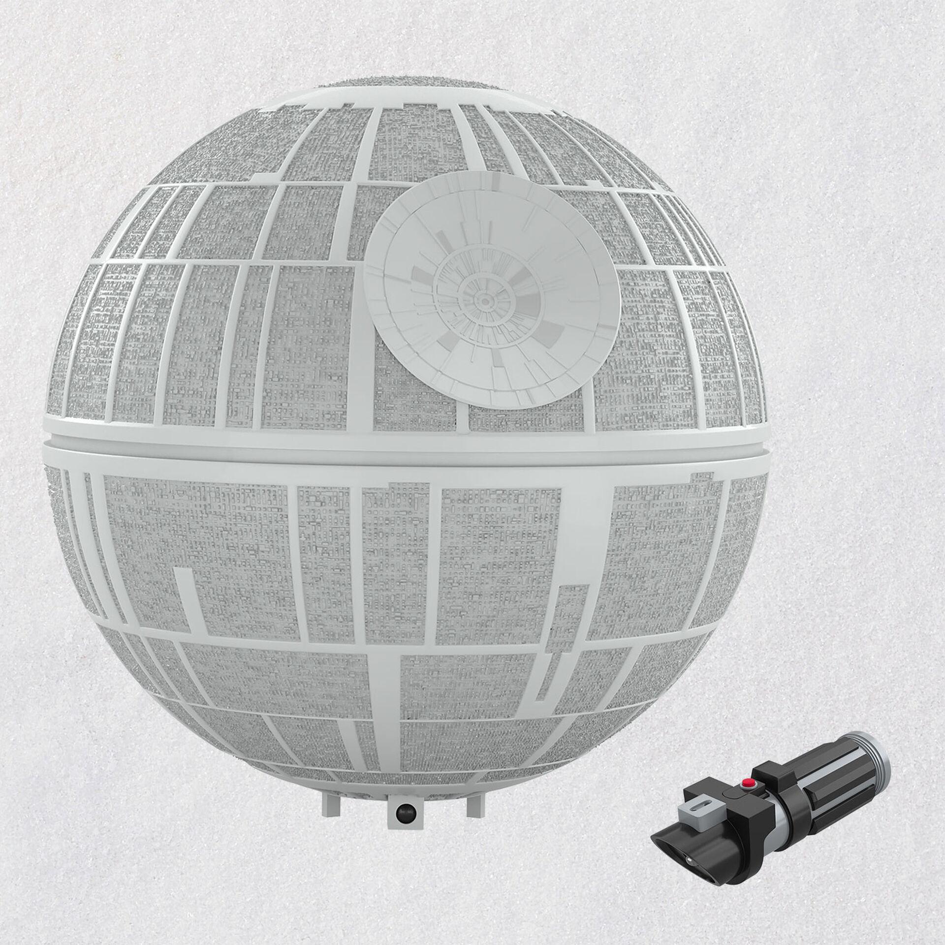 Hallmark Keepsake ornaments for 2021 - Collectors Cantina.com